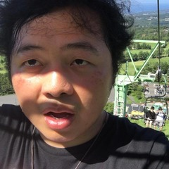 Tong Hu