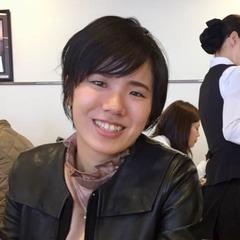 Arimura Natsumi