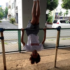 Ayuko Higuchi
