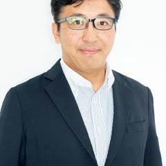 Shinichi Taniguchi