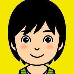 Fumiko Oba