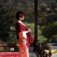 Miyako Takeuti