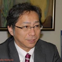 Kenji Kouno