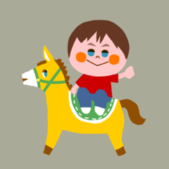 Takashi So