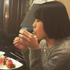 Sachiko Hayashi