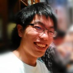 Hayato Kimura
