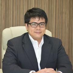 Kazuhiko Takiguchi