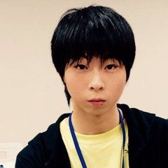 Mizuki Kobayashi