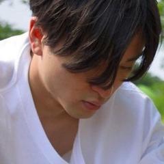 Fumiya Kimiwada