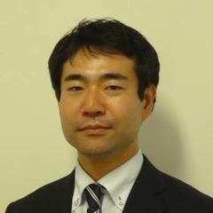 Masao Ikeya