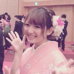 Reina Matsuoka