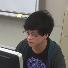 洋樹 松田