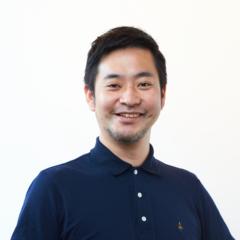 Junji Takaoka