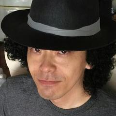 Yuzuru Ooga