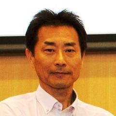 Yasushi Okada