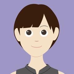 Ayumi Miyakawa