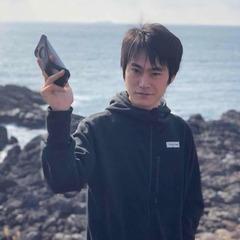 Kazuma Iida