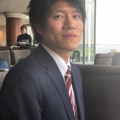 Shigeto Tamura