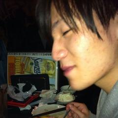 Taihei Uemura