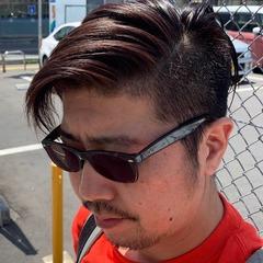 Yusuke Yanai