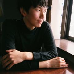 Daiki Nagaoka