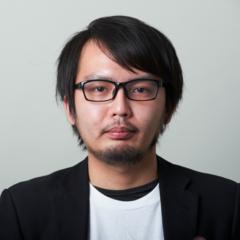 Hiroaki Nakamoto