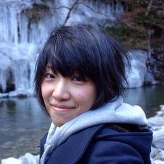 Yukiko Matsue