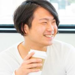 Nobuaki Shima