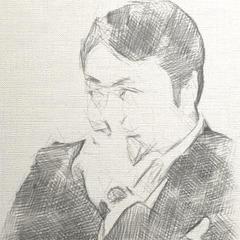 Atsushi Kawasaki