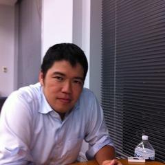 Toshiaki Tohju