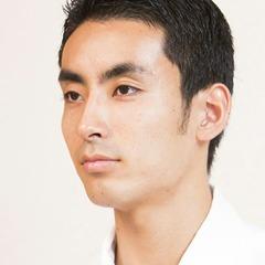 Ryo Miyajima