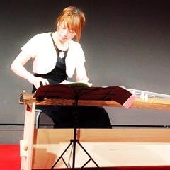 Haruna Sakaguchi