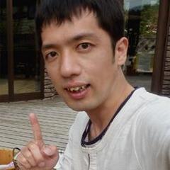 Ryota Nishida