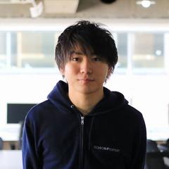 Takayuki Suda