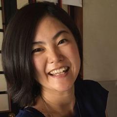 Mayu Yamamoto