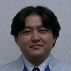 Tomoaki Takahashi