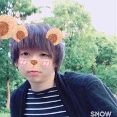 Kento Minatoya