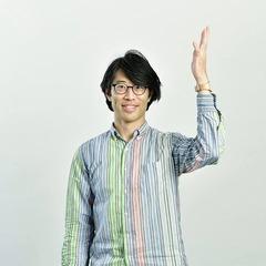 Shin Sugiyama