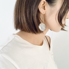 Muraoka Hiromi