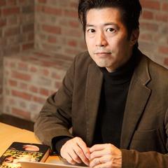 Kunihiro Maeda