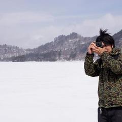 Yutaka Mizuochi