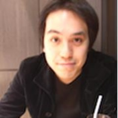 Takafumi Shimada