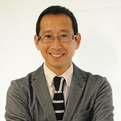 鈴木 隆廉(Takayuki.Suzuki)