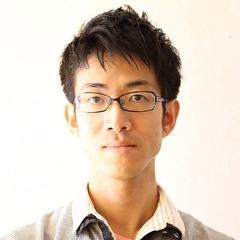 Yuichi Sonobe
