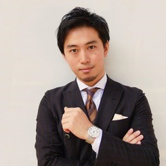 Yuta Okaniwa