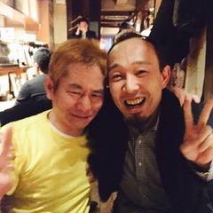 Takero Shioya