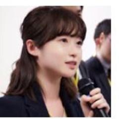 Aki Honya