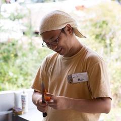 Ryosuke Akiyama