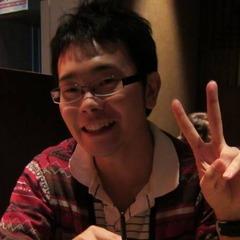 Mineo Matsuya