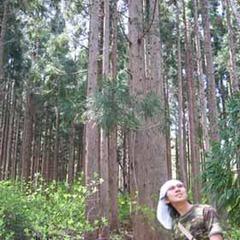 Katsuhiko Matsui
